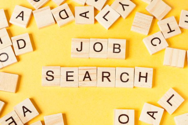 blow job blog