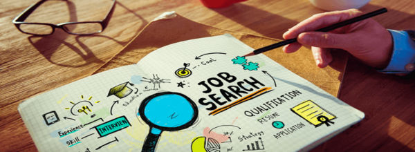 kc job seekers blog