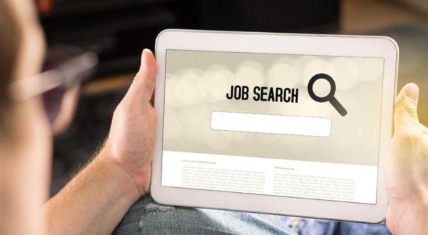 boob job blog